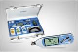 PHB-1便携式pH计使用维护 上海三信仪表