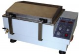 金坛仪器 SHZ-88 水浴恒温振荡器