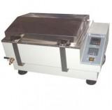 金坛仪器 SHY-2A 水浴恒温振荡器