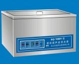 昆山舒美 KQ700DV 数控超声波清洗器 昆山舒美超声波 厂家直销