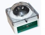 宁波新芝生物 DGW-80微型离心机