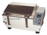 金坛仪器 SHZ-82 SHZ-82A 水浴恒温振荡器