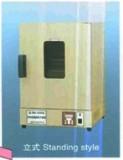 上海精宏 上海精宏电热恒温干燥箱DHG-9077A