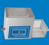昆山舒美KQ-500 三频超声波清洗器 昆山舒美超声波 厂家直销