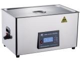 宁波新芝生物 SB25-12DTD超声波清洗机