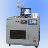 新艺设备 Xinyi08S-3 微波合成反应仪