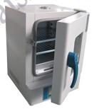 天津泰斯特 WHL型台式电热恒温干燥箱,实验室设备,干燥烘焙处理