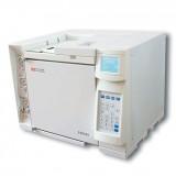 上海仪电分析仪器 GC126气相色谱 气相色谱仪