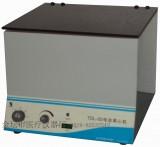 金坛仪器 TDL-50 电动离心机