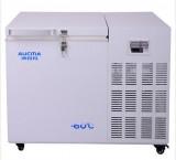 澳柯玛 低温冷柜 -60℃ 超低温保存柜