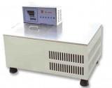 金坛仪器 DC-3010 低温恒温水槽(立式、卧式)