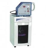 宁波新芝生物 UP400S手提式超声波细胞粉碎机