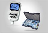 上海三信仪表 YD300型便携式水质硬度仪