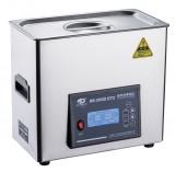 宁波新芝生物 SB-3200DTDN,SB-3200DTD超声波清洗机