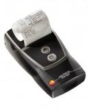 德国德图 testo快速打印机 - testo快速打印机