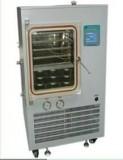 LGJ-10F(普通型) 冷冻干燥机 新艺设备