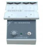金坛仪器 MM-1 微量振荡器