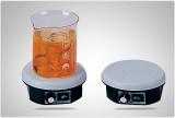 上海三信 801型磁力搅拌器 上海三信仪表 厂家直销磁力搅拌器