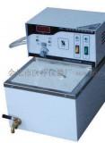 金坛仪器 HSS-1 数字式恒温水槽