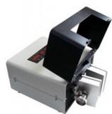 新艺设备 Xinyi-2020高通量组织研磨仪