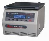 上海安亭科学仪器 TDL-36C低速台式大容量