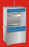 昆山舒美KQ-J1000VDE 三频超声波清洗器 昆山舒美超声波 厂家直销