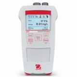 奥豪斯 溶解氧测定仪 ST 400D 便携式溶解氧测定仪
