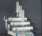 上海亚荣生化仪器  SZ系列自动纯水蒸馏器   SZ-97A