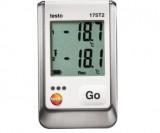 德国德图 testo 175 T2 - 温度记录仪