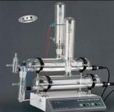 上海亚荣生化仪器 SZ系列自动纯水蒸馏器   SZ-93