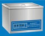 昆山舒美KQ-400GKDV 高功率恒温 超声波清洗器 昆山舒美超声波 厂家直销