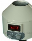 金坛仪器 80-3 数显电动离心机
