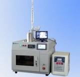 微波超声波萃取仪 新艺设备