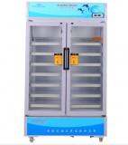澳柯玛(AUCMA) YC-626Q 药品阴凉箱