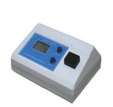 上海昕瑞  水质色度仪 SD9011