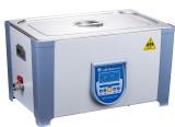 宁波新芝生物 SB25-12DTDN超声波清洗机