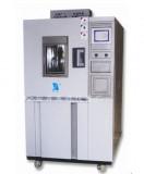 金坛仪器 GDW-010A高低温试验箱 GDW-110B高低温试验箱