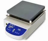天津恒奥 HPT-800加热板,天津恒奥加热设备,样品的消解、蒸发实验