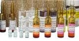 GBW10057 丙烯酰胺纯度标准物质