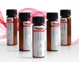 71235 甲基對硫磷(甲基1605) 壇墨質檢