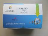 瘦肉精三联快速检测卡(组织)