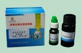 液态奶中尿素速测盒 液态奶检测方法 液态奶掺尿素