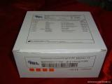 猪瘟抗体检测试剂盒/韩国金诺检测试剂盒