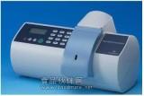 SCC-100丹麦原装进口牛奶体细胞计数仪