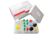 氟喹诺酮类检测试剂盒 氟喹诺酮类检测方法 食品安全检测试剂盒