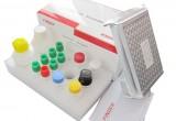 孔雀石绿检测试剂盒 孔雀石绿检测方法 兽药残留检测