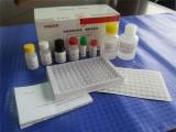 鸡传染性支气管炎病毒IgG抗体检测试剂盒(酶联免疫法)