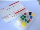 盐酸克伦特罗检测试剂盒 瘦肉精检测 芬德生物