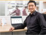 餐厅食品安全自动管理系统 德图食品安全管理方案