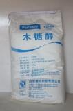 长期供应食品级甜味剂木糖醇
